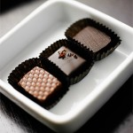 Theo Chocolate is outstanding new food product nominee