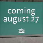 whole-foods-sign-june-071
