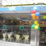 green-cafe