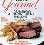 cover_gourmet_146