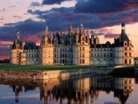 Photo: Loire Valley, France. Courtesty of Bacchus Wines.